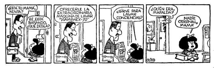 mafalda-ventas-etica4