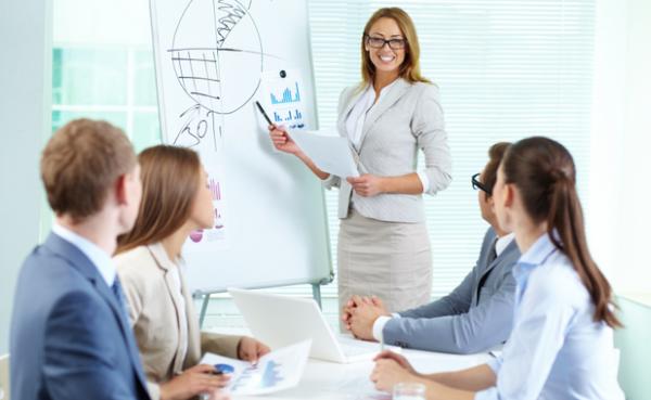 Recursos Humanos es agente de transformación empresarial. Sus iniciativas están alineadas a la estrategia del negocio