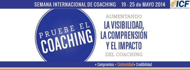 semana_coach