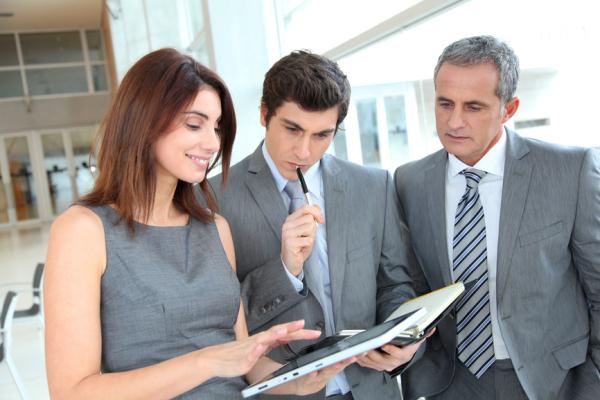 Aplicamos analíticas de datos de última generación para alinear la gestión de personas a la estrategia empresarial