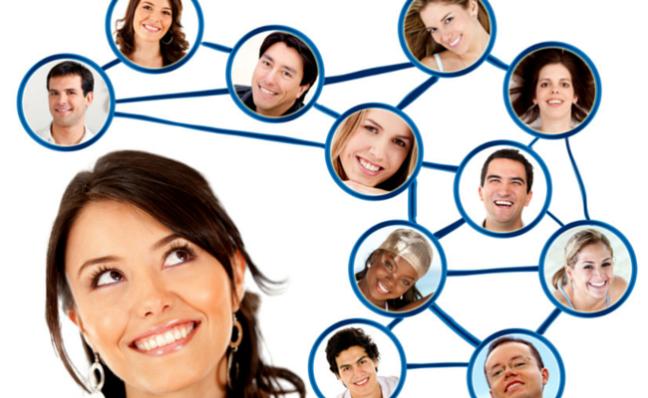 socialnetworkingideas