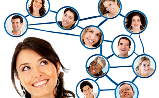 socialnetworkingideas