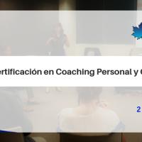 Pre-registro al Módulo 1 - Formación en Coaching